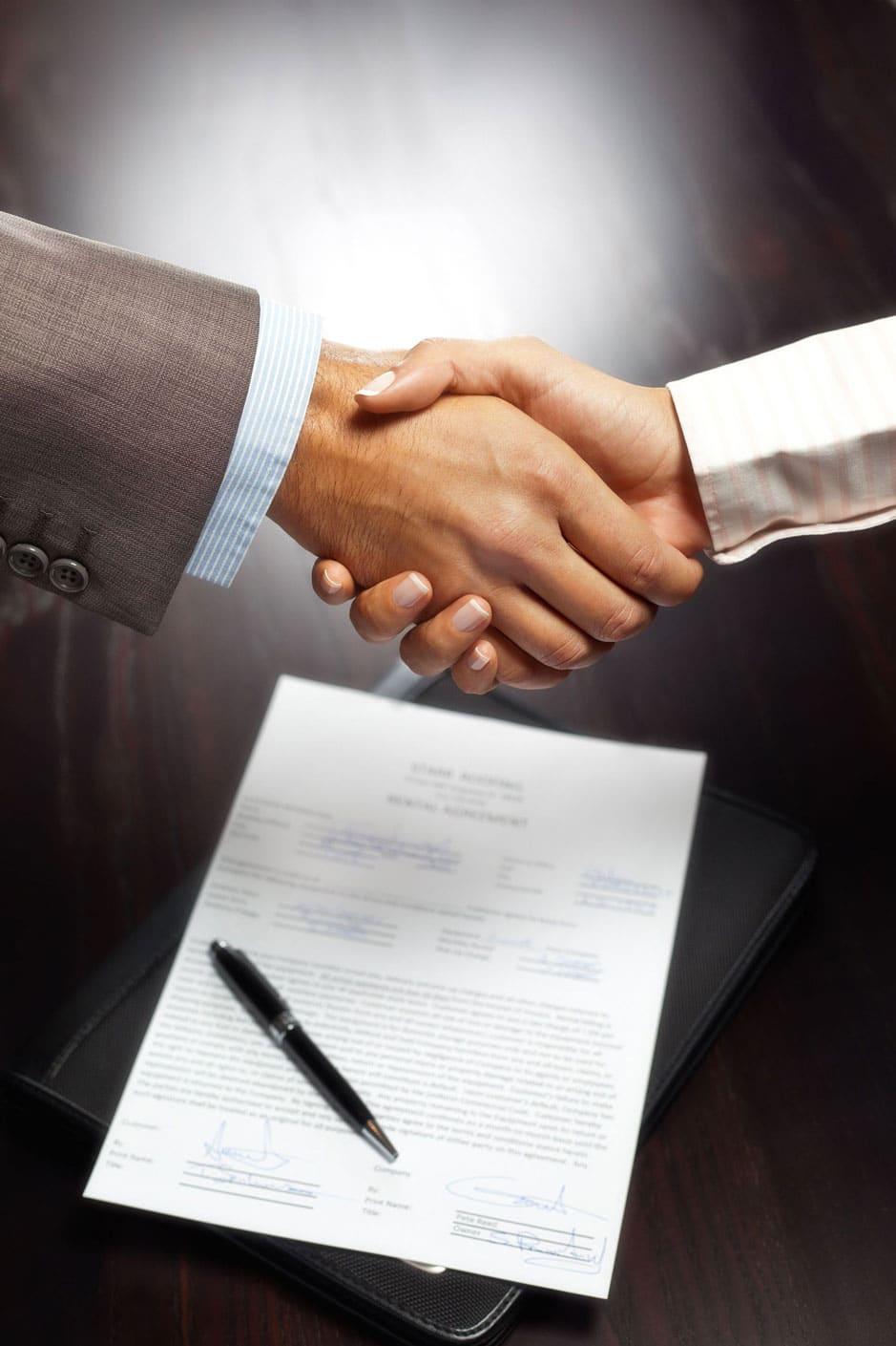 droit-des-contrats-civils-et-commerciaux-avocat-cannes