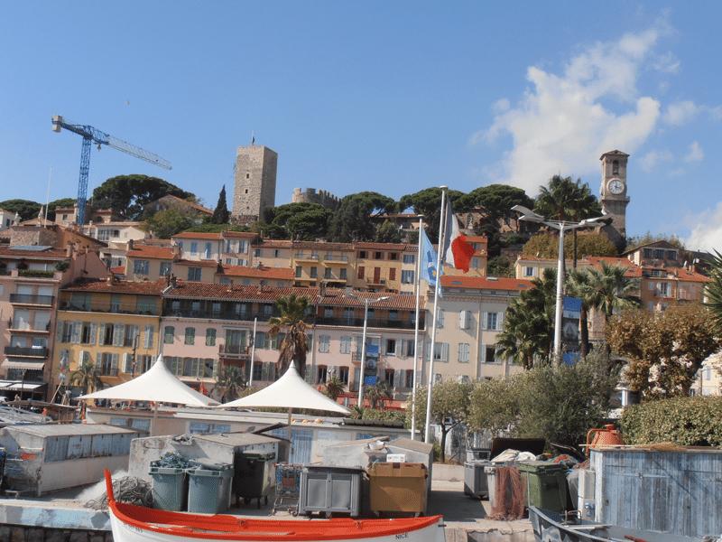 Avocat Antebi - Avocat Cannes