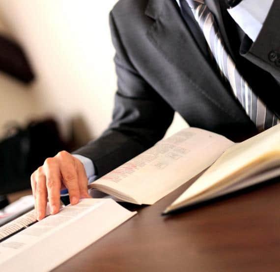 Avocat droit successions - Maître Antebi