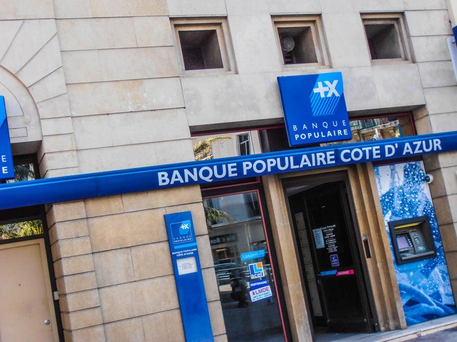 Droit bancaire - Avocat Cannes