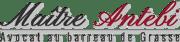 Avocat Cannes, Nice, Grasse - Maître Ronit ANTEBI