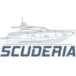 Location yacht Cannes - Yacht Scuderia