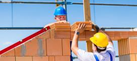 Avocat droit de la construction - Avocat Cannes