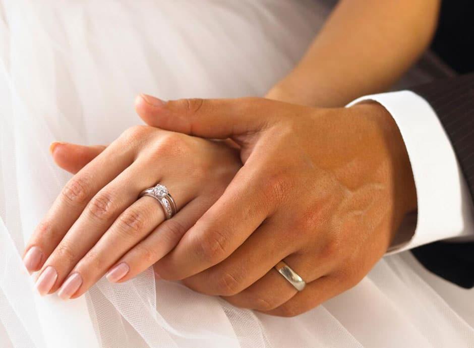 Donation entre époux - Droit des successions