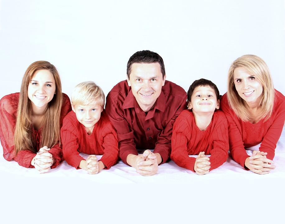 famille heritage - Droit des successions