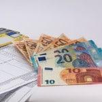 Le décès et les comptes bancaires