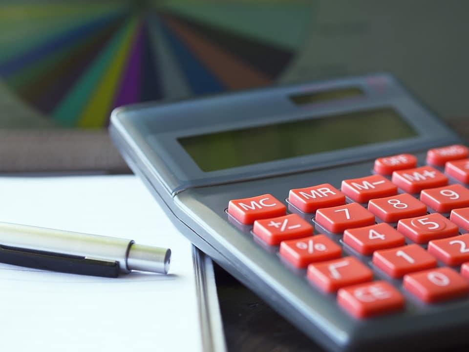 Combien coûte les honoraires d'un avocat