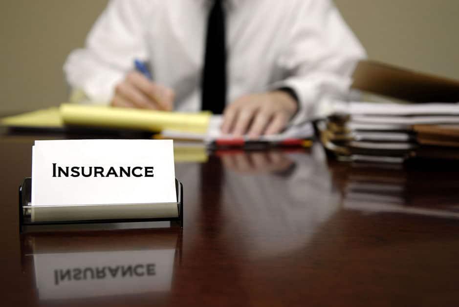 Droit des assurance - Avocat Antebi à Cannes