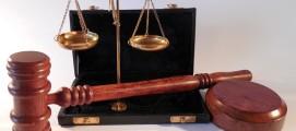 le-juge-a-le-pouvoir-annuler-un-protocole-accord-desequilibre