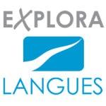 Explora Langues - Cours anglais Nice