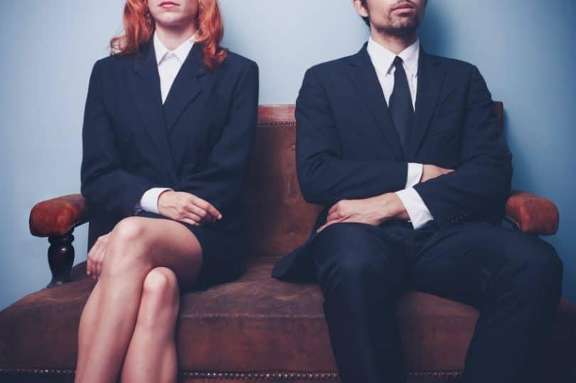 nouveau divorce consentement mutuel