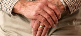 personne âgée droit des successions