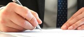 recel succession avocat cannes
