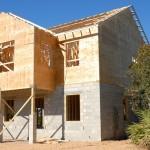 La garantie décennale et l'assurance dommages-ouvrage