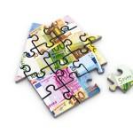 CONVENTION AERAS et les surprimes d'assurance