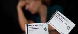 Levothyrox