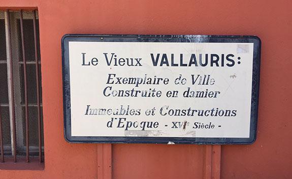 Avocat Vallauris |Maître Antebi
