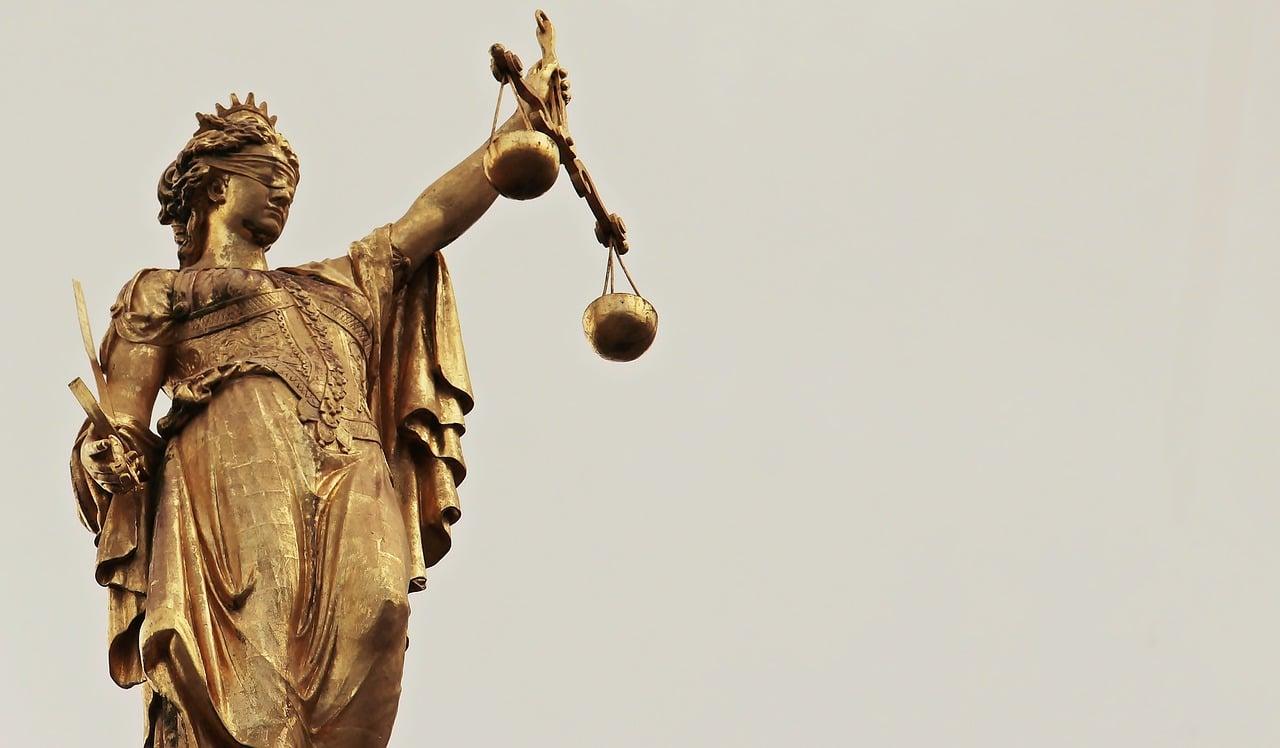 La commission du généalogiste peut être révisée par le juge