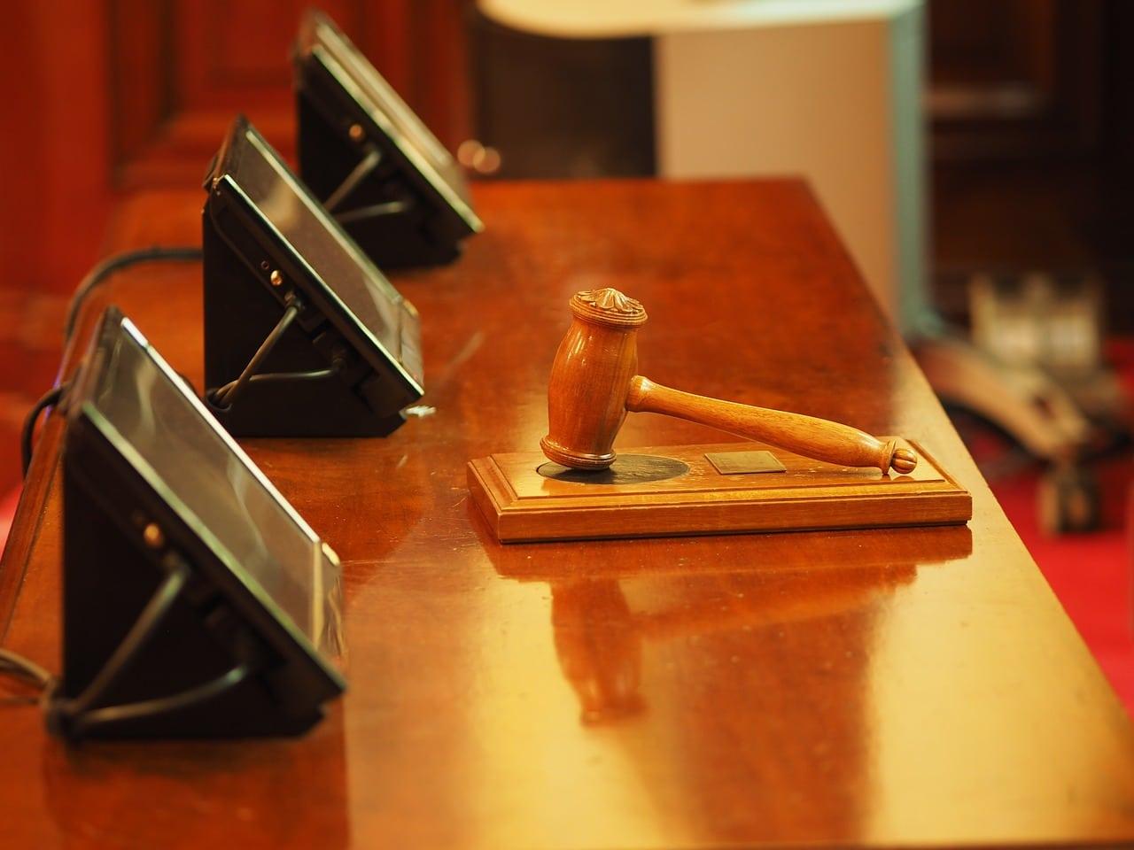 juge peut requalifier donation-partage en donation simple