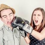 Les désaccords entre héritiers