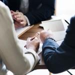 recel-successoral-et-abus-procurations-bancaires