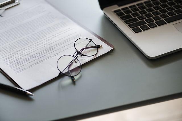 Recel successoral et contrat d'assurance-vie