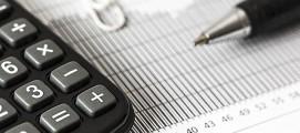 L'attribution d'une assurance-vie par voie testamentaire