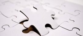 Revenir sur un partage successoral