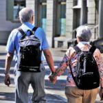 Combattre les captations d'héritages et incapacité de recevoir legs et dons